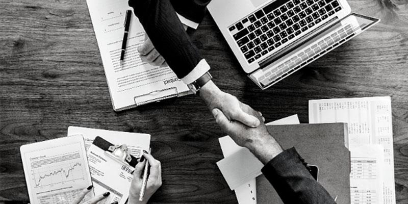 Anwalt-dresden-Wirtschaftsrecht