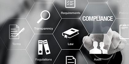 Compliance-Gesetz-Implementierung-Monitoring