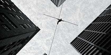 Compliance-Risiken