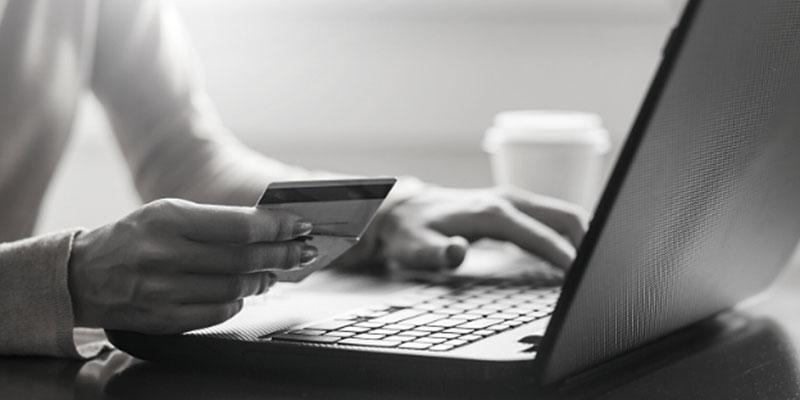 forderungsmanagement-inkasso-billing