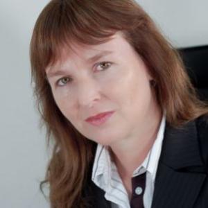 Inge Möhn Philipp