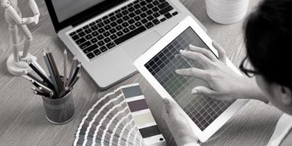 Videoberatung-Software-Corporate-Identity