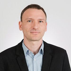 Christian Setzpfand Rechtsanwalt