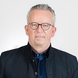Christian Wagner Rechtsanwalt