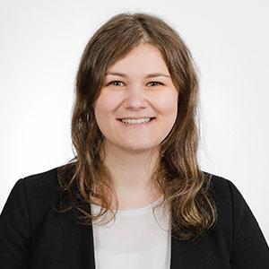 Cindy Wiedemann Rechtsanwältin