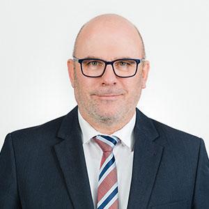 Horst Reinemann Rechtsanwalt