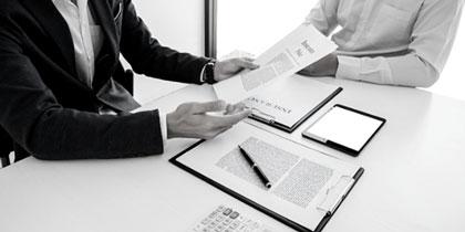 regress-nehmen-versicherungs-regressrecht