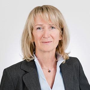 Simone Mainda Rechtsanwältin