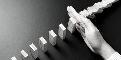 struktur-vertrieb-Restrukturierung-Sanierung